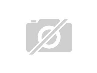 biete wohnung f r montagearbeiter g nstig n he rostock der autobahn. Black Bedroom Furniture Sets. Home Design Ideas
